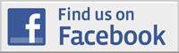 Waiheke Massage on Facebook