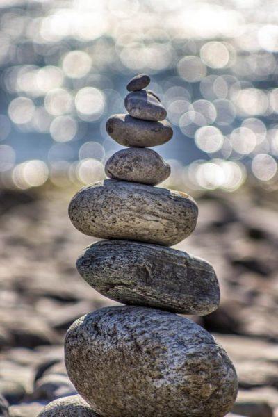 stones-balanced